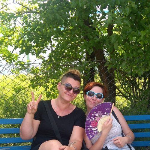 Festyn w Jurowach (3)
