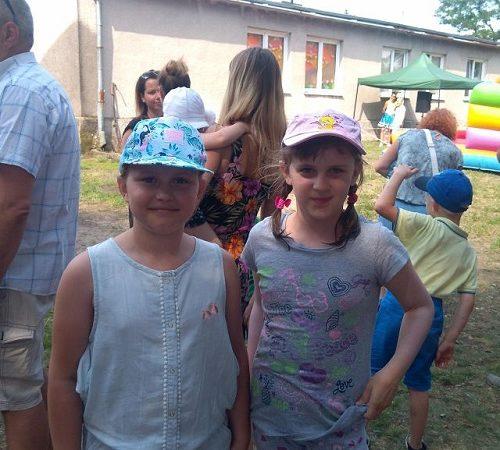 Festyn w Jurowach (4)zm