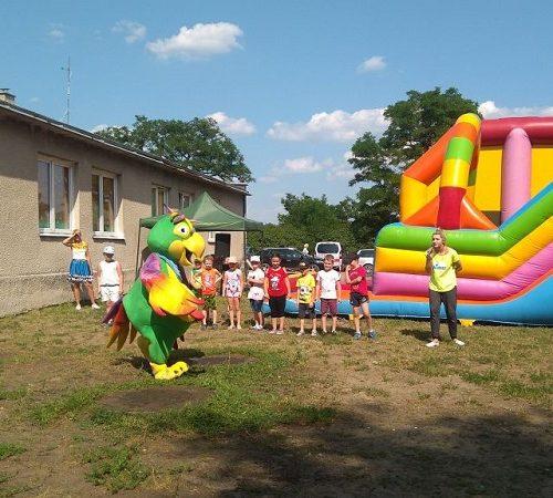 Festyn w Jurowach (5)zm