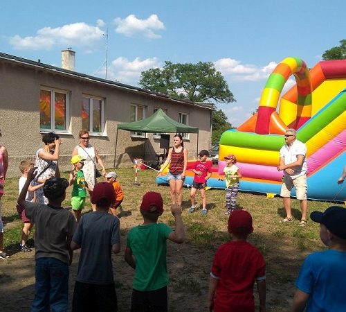 Festyn w Jurowach (7)zm