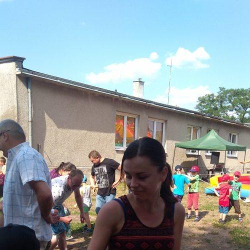 Festyn w Jurowach (9)