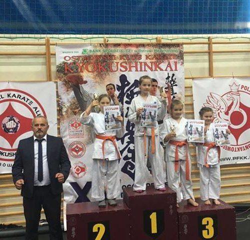 Turniej Karate (4)