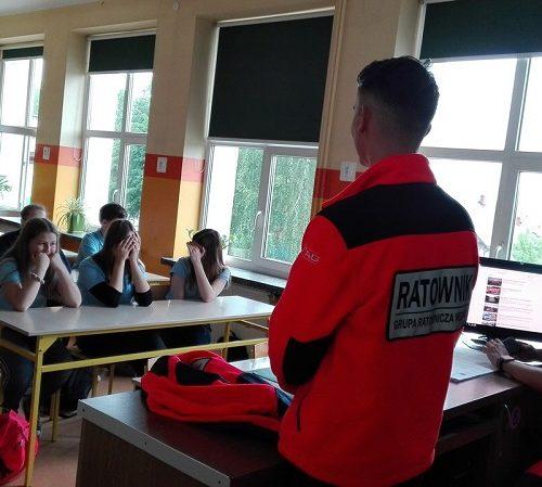 doradztwo zawodowe klas 7 (1)zm