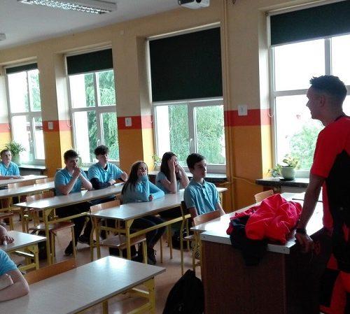 doradztwo zawodowe klas 7 (2)zm