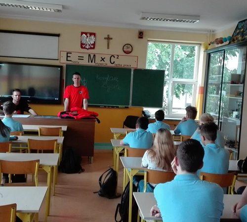 doradztwo zawodowe klas 7 (3)zm
