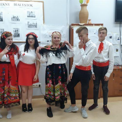 polsko litewska wymiana (1)zm
