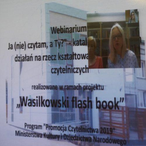 webinarium (3)zm