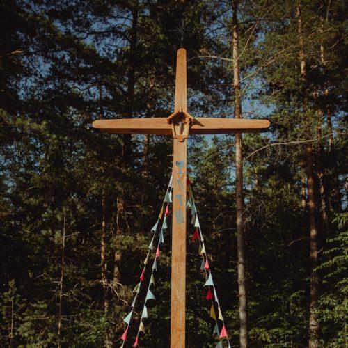 Krzyż Rybniki (12)zm