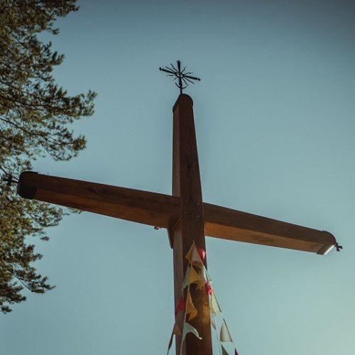 Krzyż Rybniki (13)zm