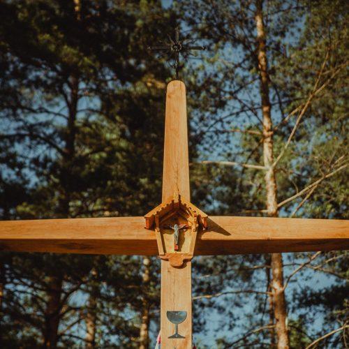 Krzyż Rybniki (14)zm