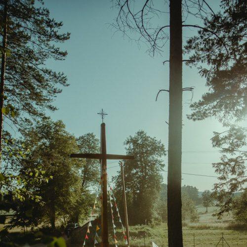 Krzyż Rybniki (15)zm