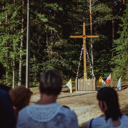 Krzyż Rybniki (4)zm