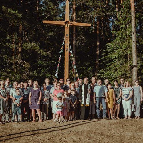 Krzyż Rybniki (9)zm