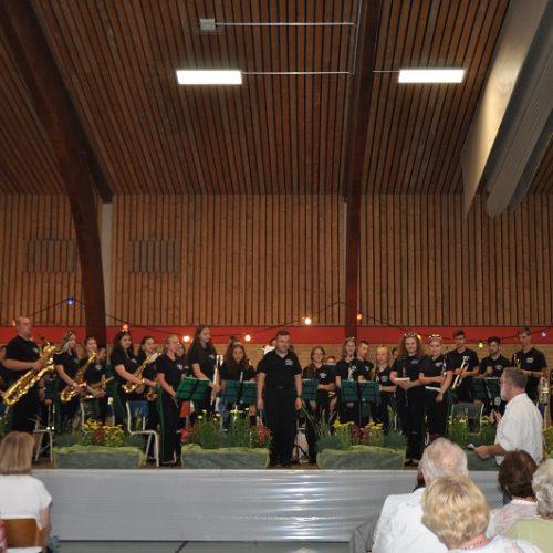 Orkiestra Dęta (1)zm