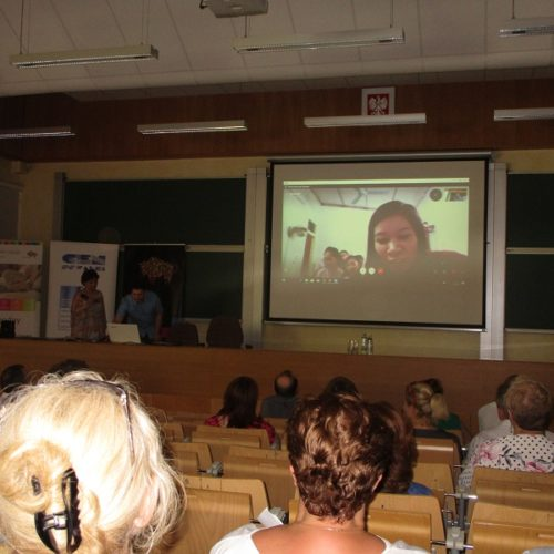 Skype in the Classroom (4)zm