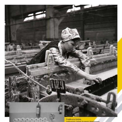 kobieta pracujaca (5)zm