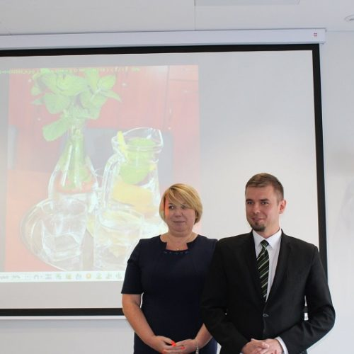 Konferencja Pijmy wodę z Wasilkowa (3)
