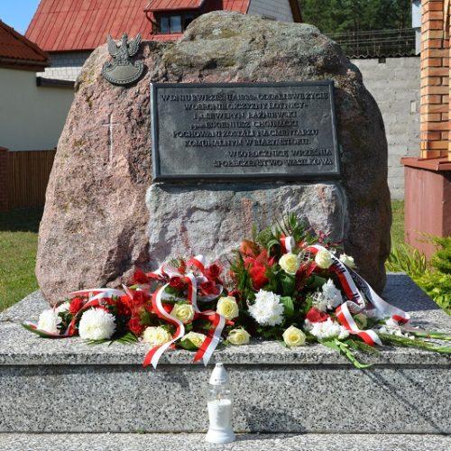 80.rocznica zestrzelenia pilotów w wasilkowie (50)zm