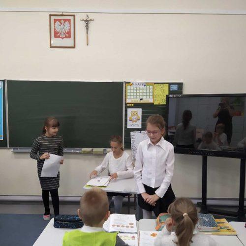 Dzień Edukacji Narodowej w Szkole Filialnej w Sochoniach (10)zm