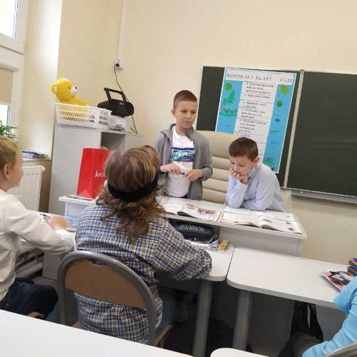 Dzień Edukacji Narodowej w Szkole Filialnej w Sochoniach (5)zm