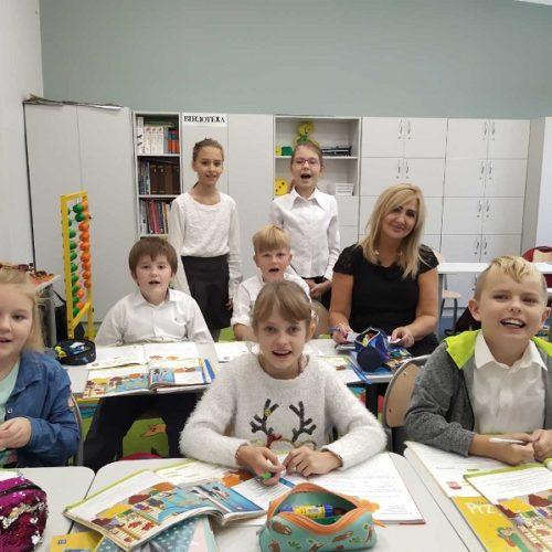 Dzień Edukacji Narodowej w Szkole Filialnej w Sochoniach (6)zm