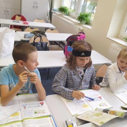 Dzień Edukacji Narodowej w Szkole Filialnej w Sochoniach (8)zm