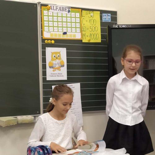 Dzień Edukacji Narodowej w Szkole Filialnej w Sochoniach (9)zm