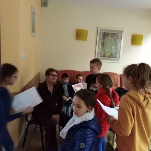 Dzień Tabliczki mnożenia w Sochoniach (14)zm