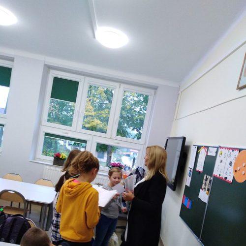 Dzień Tabliczki mnożenia w Sochoniach (4)