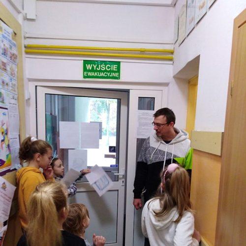Dzień Tabliczki mnożenia w Sochoniach (5)