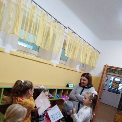 Dzień Tabliczki mnożenia w Sochoniach (7)