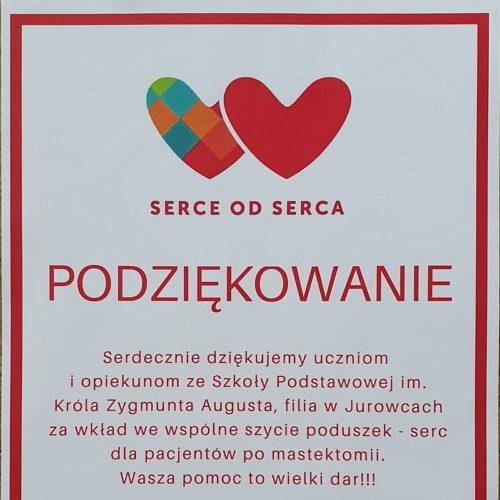 Serce od serca (2)zm