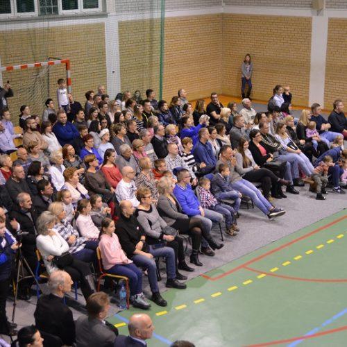 Koncert MOD z okazji 453 lecia Wasilkowa (12)zm