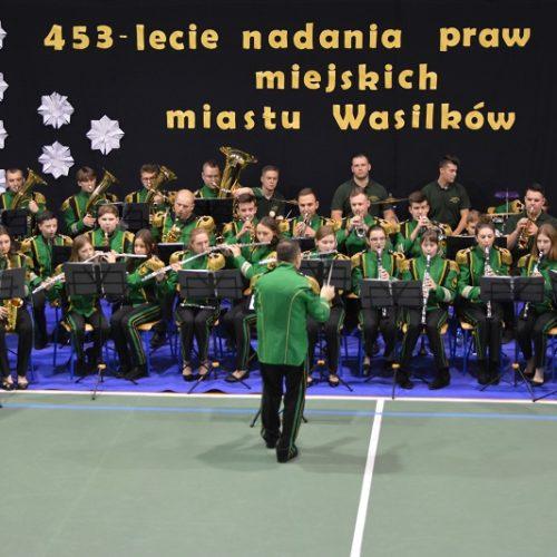 Koncert MOD z okazji 453 lecia Wasilkowa (14)zm
