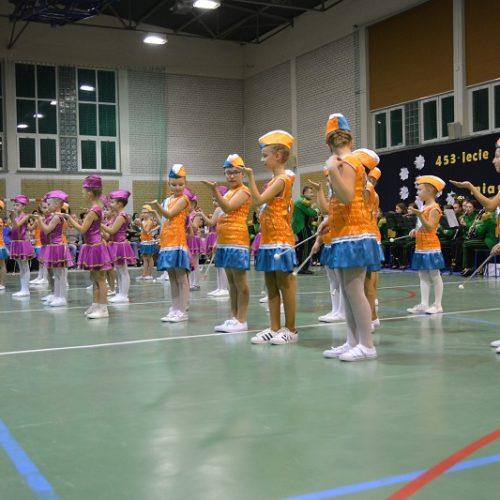 Koncert MOD z okazji 453 lecia Wasilkowa (17)zm