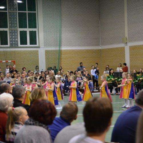 Koncert MOD z okazji 453 lecia Wasilkowa (20)zm