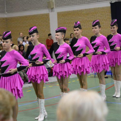 Koncert MOD z okazji 453 lecia Wasilkowa (21)zm