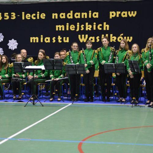 Koncert MOD z okazji 453 lecia Wasilkowa (23)zm