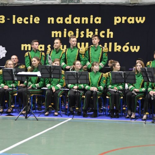 Koncert MOD z okazji 453 lecia Wasilkowa (25)zm