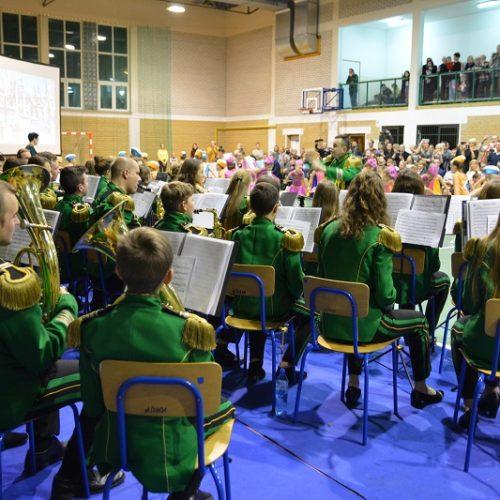Koncert MOD z okazji 453 lecia Wasilkowa (27)zm