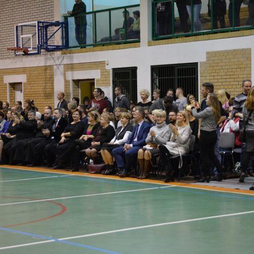 Koncert MOD z okazji 453 lecia Wasilkowa (29)zm