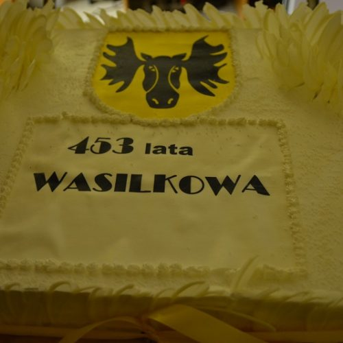 Koncert MOD z okazji 453 lecia Wasilkowa (30)zm