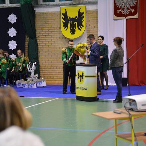 Koncert MOD z okazji 453 lecia Wasilkowa (31)zm