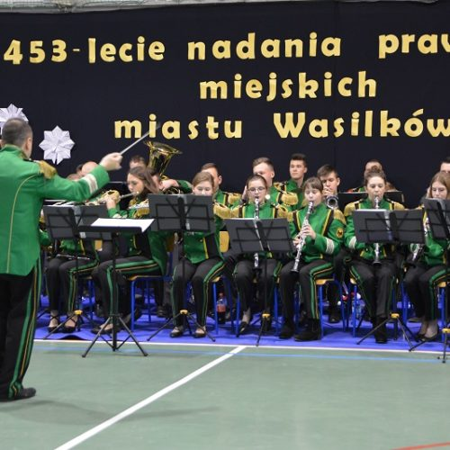 Koncert MOD z okazji 453 lecia Wasilkowa (4)zm