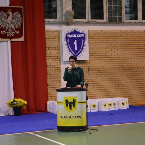 Koncert MOD z okazji 453 lecia Wasilkowa (5)zm
