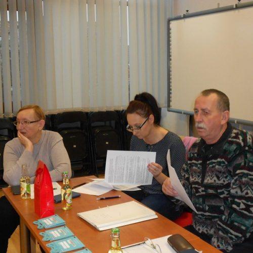 Spotkanie sprawozdawcze (5)zm