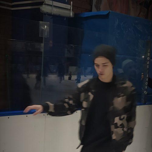 Szaleństwo na tafli lodu (1)zm