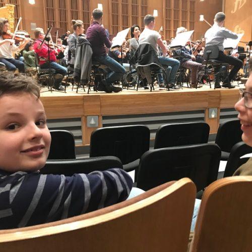 5b w filharmonii (1)zm