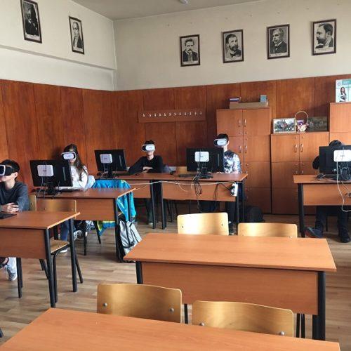 Erasmus + KA229 (1)zzm