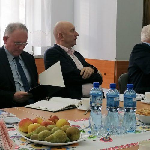 Spotkanie dyrektorów szkół I stopnia (10)zm